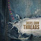 SherylCrow_Threads.jpg