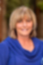 Dr. Karen Spencer, DVM