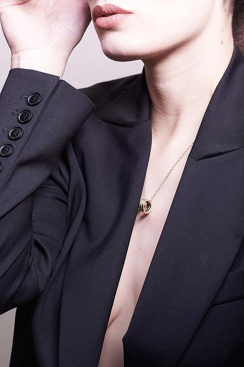 Aeon Necklace