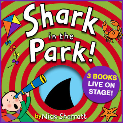 SharkInThePark - 29x29 Icon.jpg