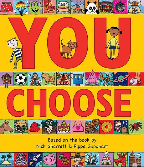 You Choose brochure image.jpg