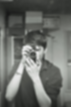 __2_0040.jpg.png