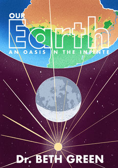 Our Earth Book Cover