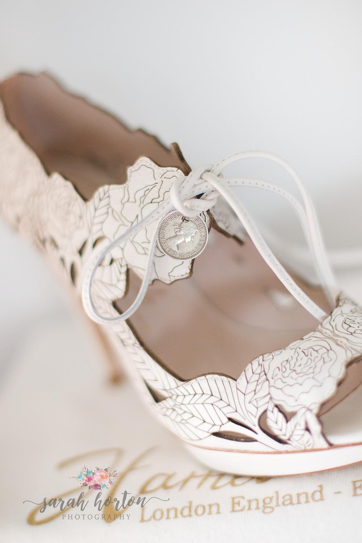 Alcumlow Hall Wedding Photography Cheshire