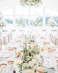 Light Capesthorne Wedding Photography