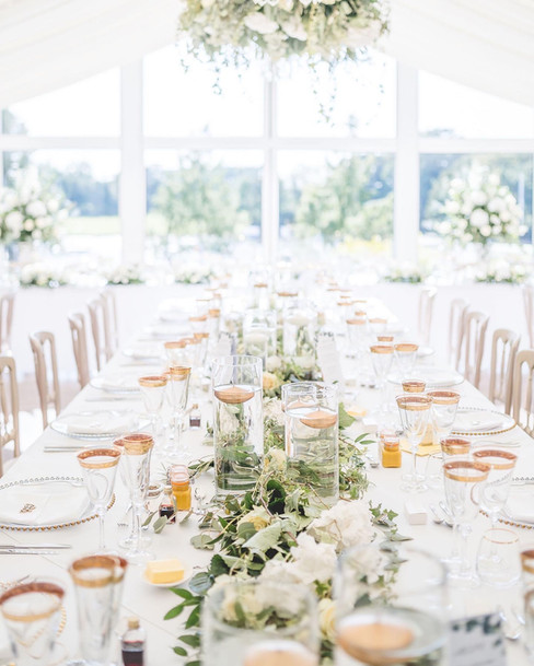 Pretty Wedding Photography