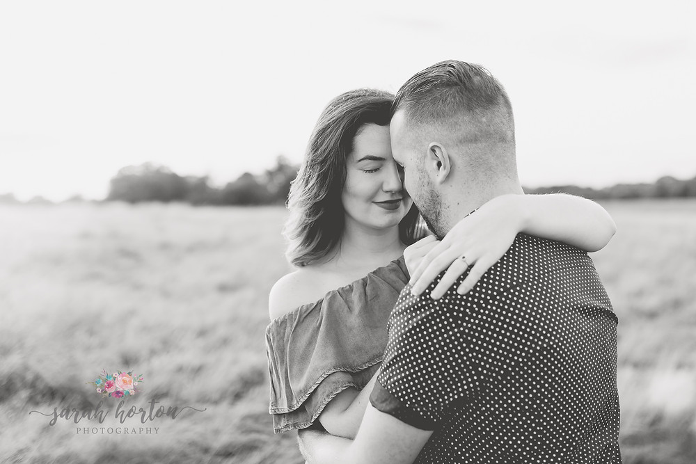 pre wedding photography in nantwich cheshire