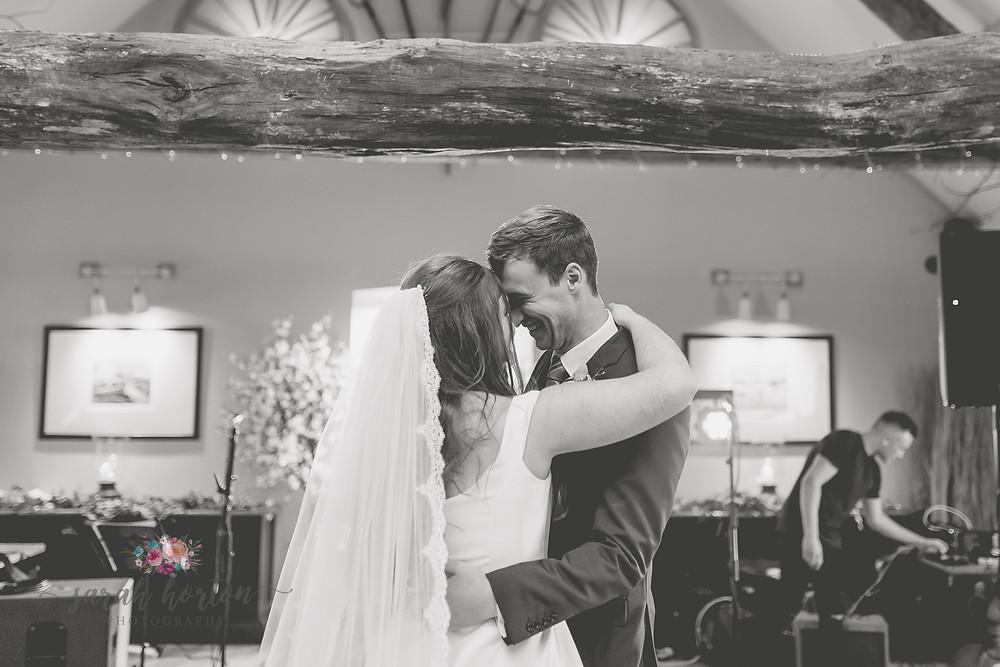 Bodnant Welsh Foods Wedding Photography