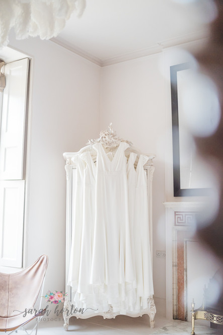 Aynhoe Park Wedding Photography-6.jpg