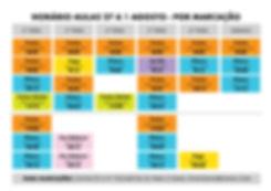 horario 27 a 1 agosto-01.jpg