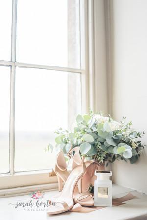 Aynhoe Park Wedding Photography-22.jpg