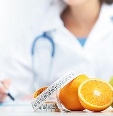 nutricionista.jpg