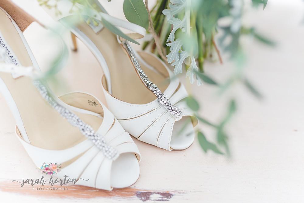 Cheshire Wedding Photography at Crewe Hall