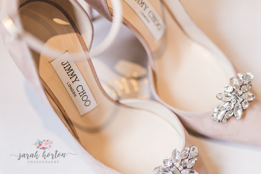 Cheshire Wedding Photographer At Curradine Barns Worcestershire