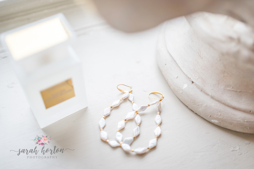 Aynhoe Park Wedding Photography-5.jpg