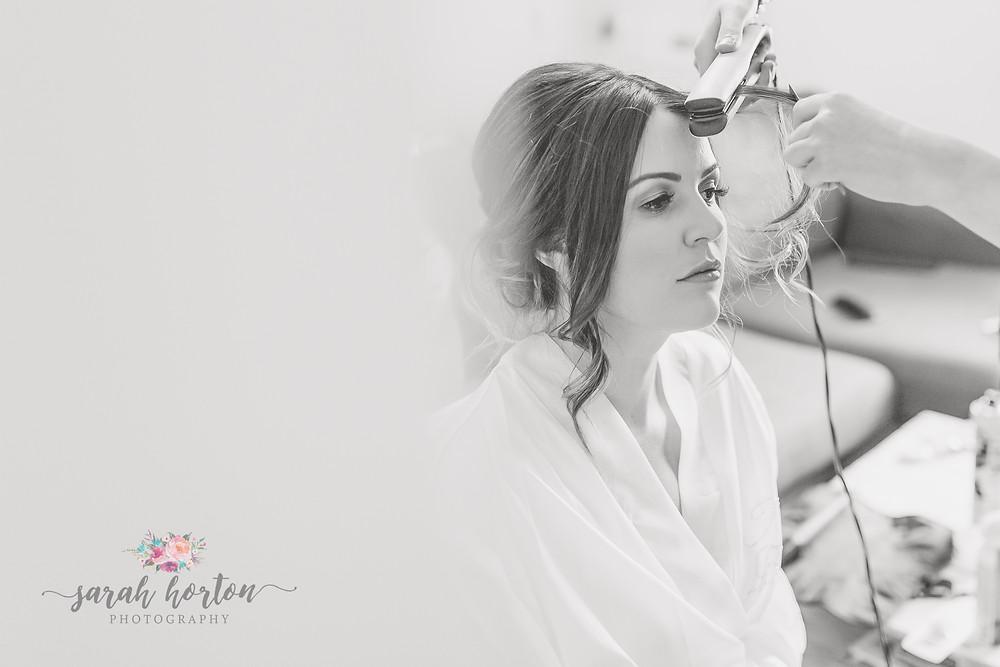 wedding photography, nantwich cheshire