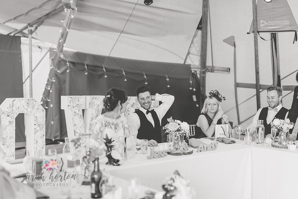delamere events cheshire wedding photographer