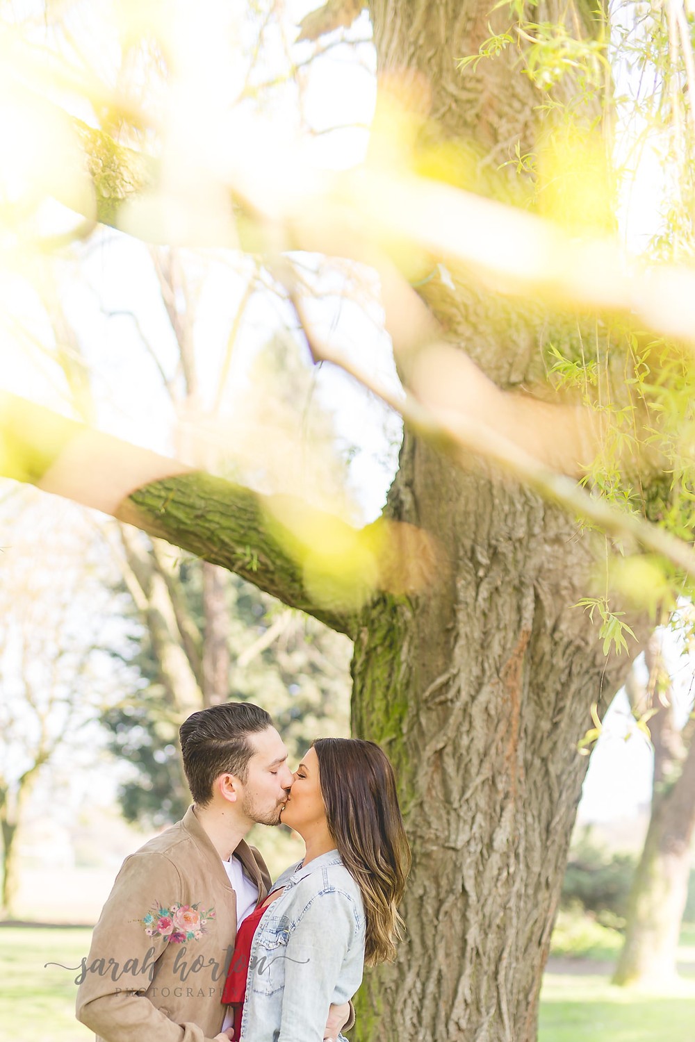 Light Colourful Cheshire Wedding Photography Nantwich