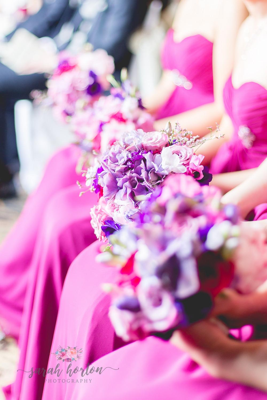 Crewe Hall Cheshire Wedding Photographer
