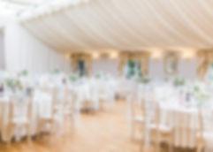 Wrenbury Hall Cheshire Wedding Photograp