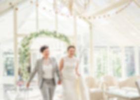Abbeywood Estate Wedding -32.jpg