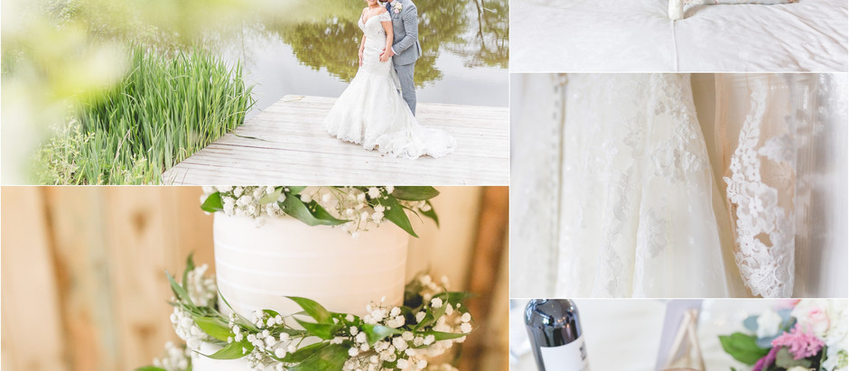 The best of 2017 wedding photography