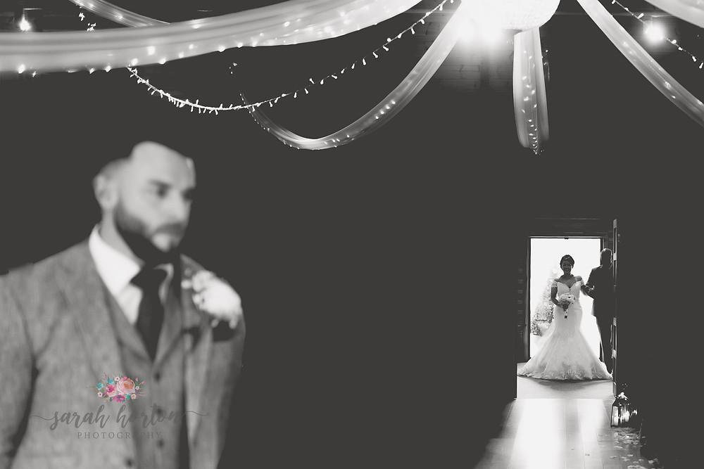 award winning cheshire wedding photography at styal lodge