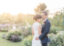 Light Airy Wedding Photography