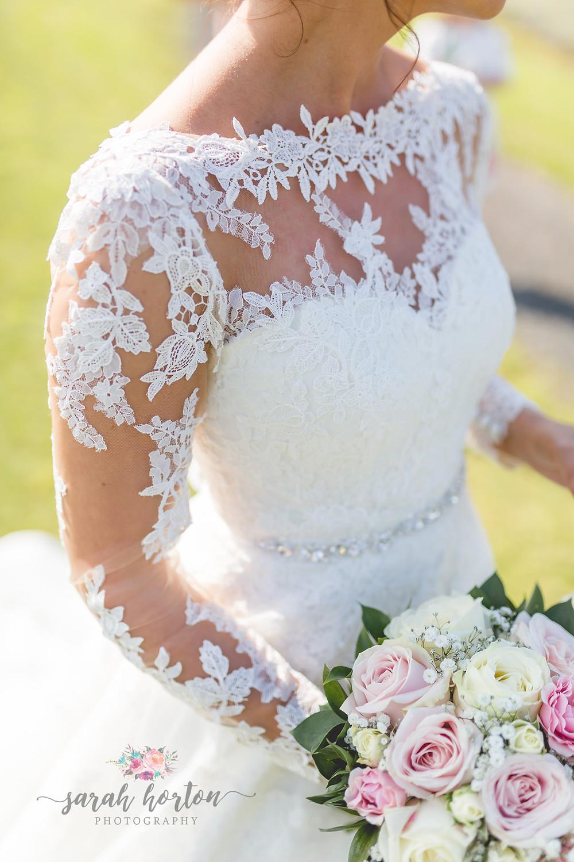 delamere events cheshire wedding photographer