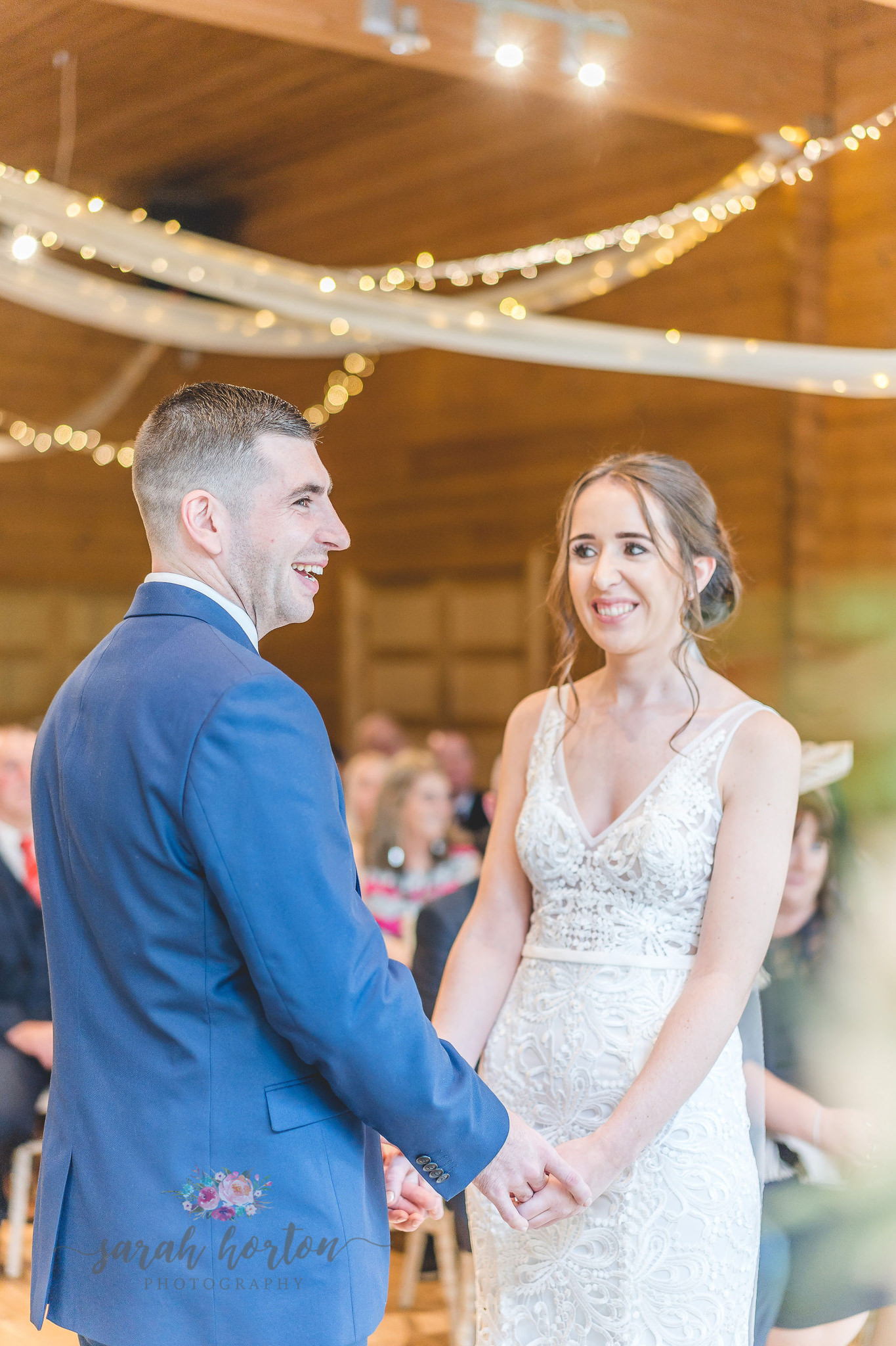 Cheshire Wedding Photography at Styal Lodge