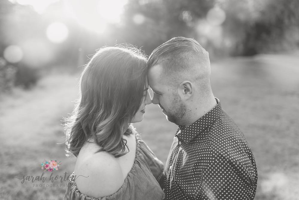 nantwich cheshire wedding photographer