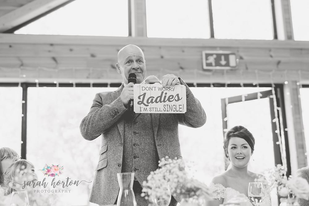 styal lodge wedding photographer cheshire