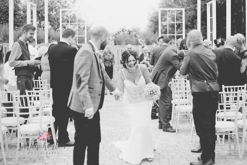 Alcumlow Hall Cheshire Wedding Photographer