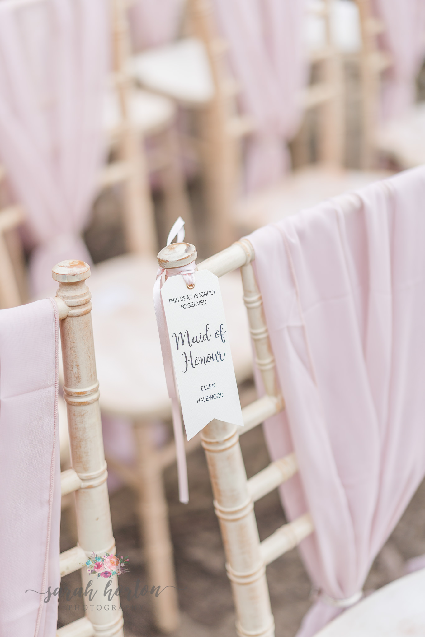Cheshire Wedding Photography at Delamere Manor