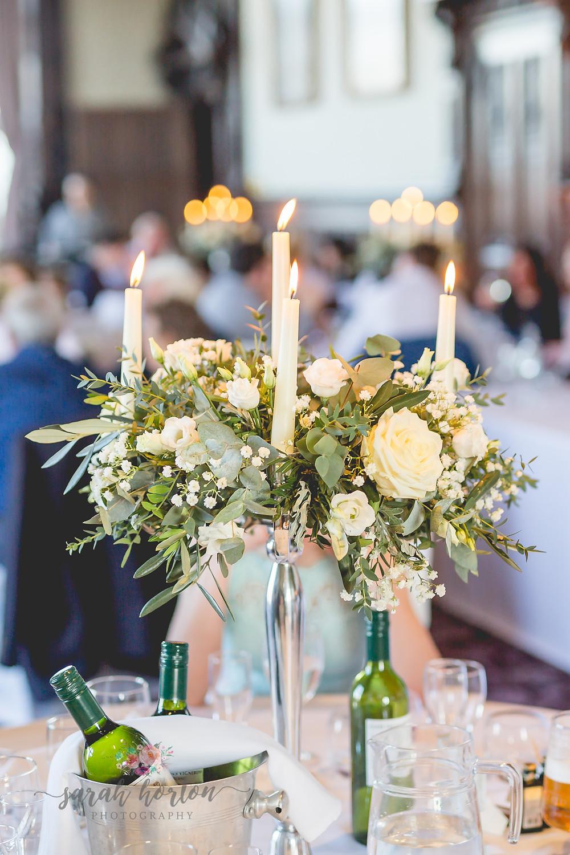 Crewe Hall Wedding, Cheshire, Sarah Horton Photography