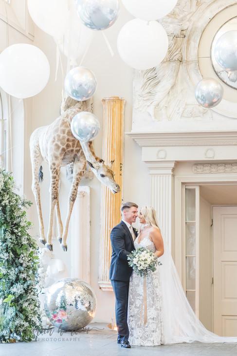 Aynhoe Park Wedding Photography-78.jpg