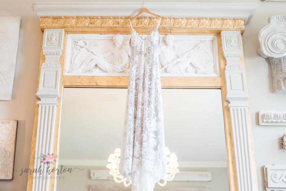 Aynhoe Park Wedding Photography-12.jpg