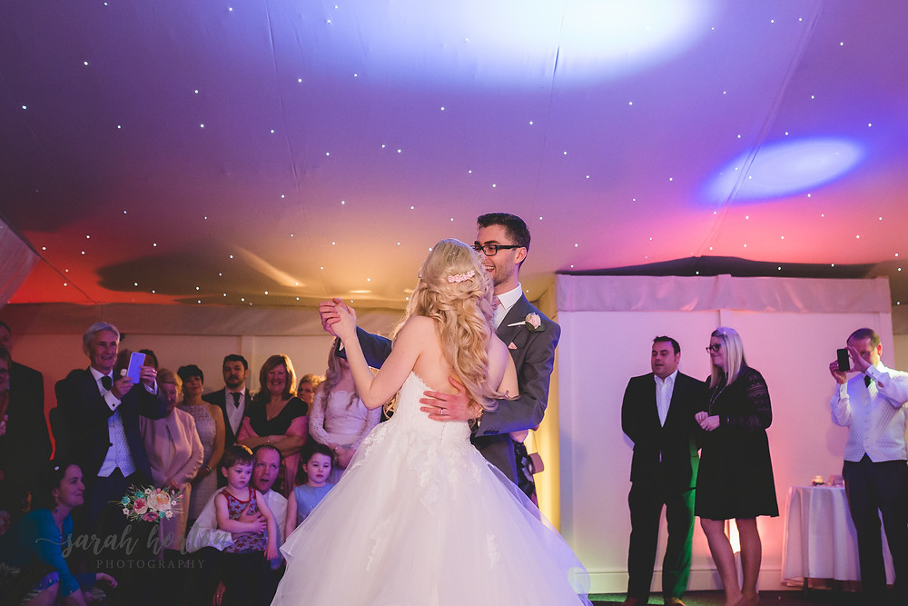 Combermere Abbey Cheshire Wedding Photography Pavilion