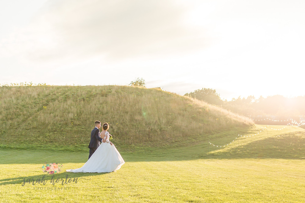 award winning delamere events cheshire wedding photographer at cherry orchard