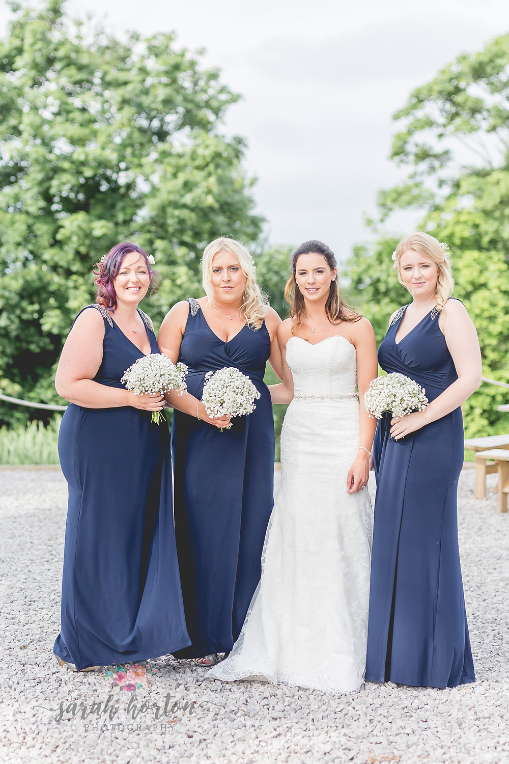 alcumlow hall wedding photographer cheshire