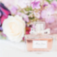 Lake Garda Wedding Photography-2.jpg