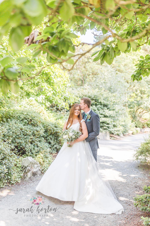 Bodnant Welsh Foods Wedding Photography Bodnant Gardens