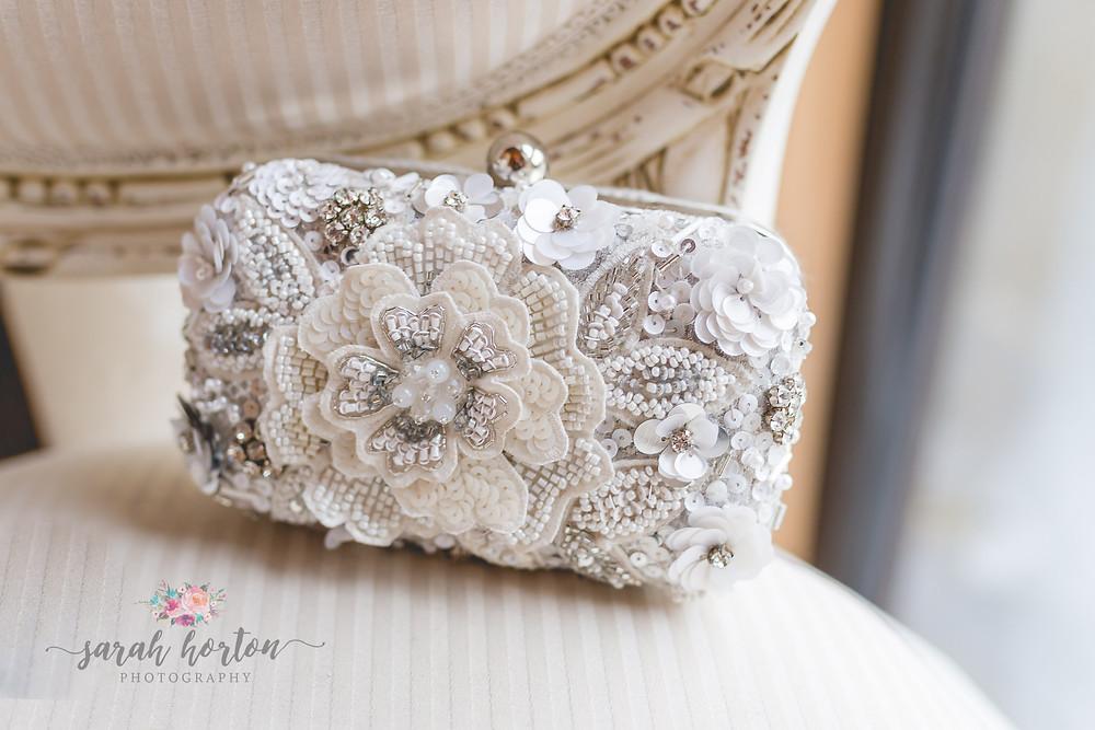 styal lodge cheshire wedding photography handbag