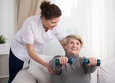 correção postural com biofeedback
