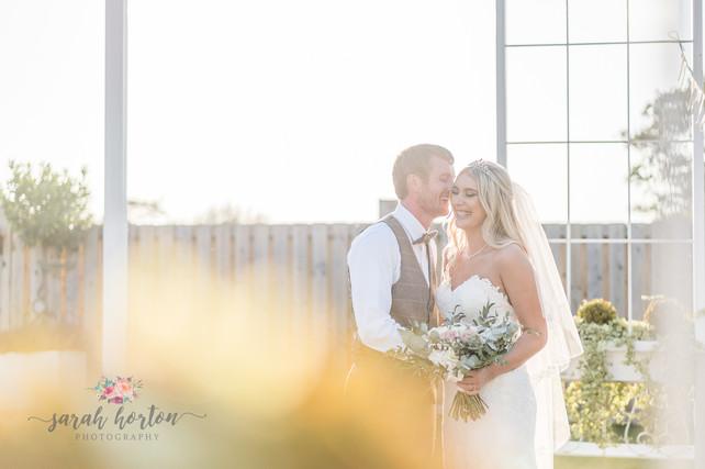 Alcumlow Barn Wedding Photography-100.jp