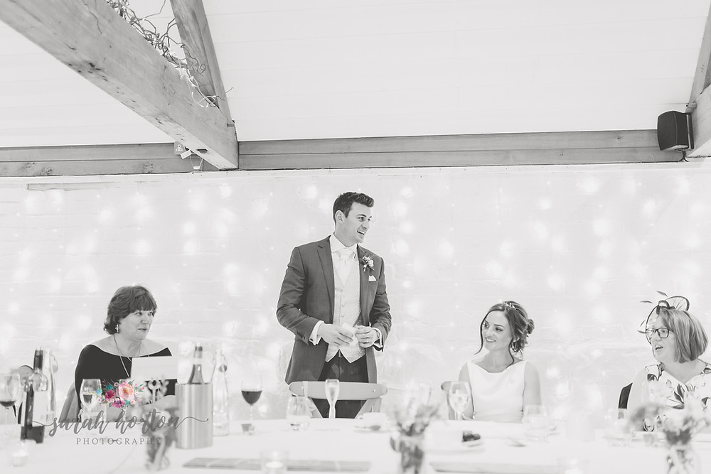 Cheshire Wedding Photography at Curradine Barns West Midlands