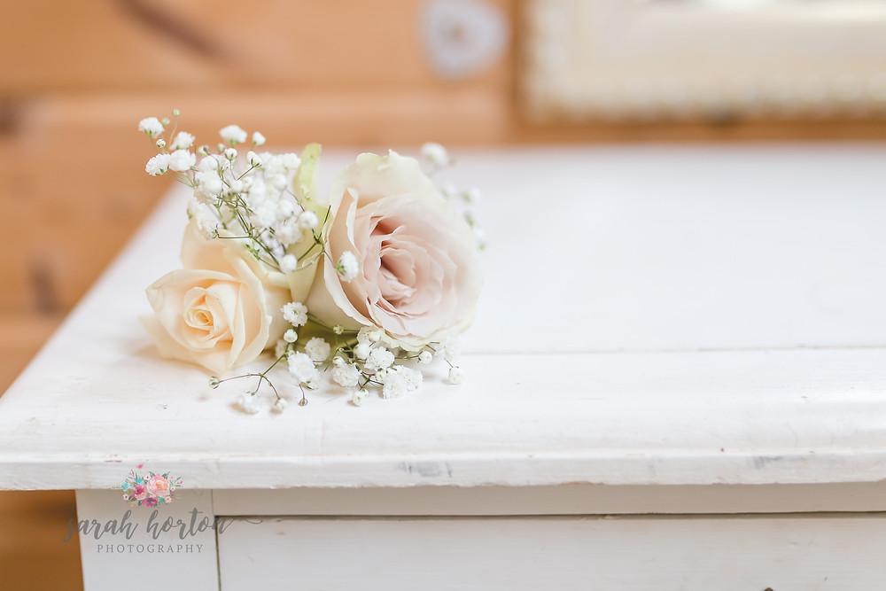 styal lodge cheshire wedding photography