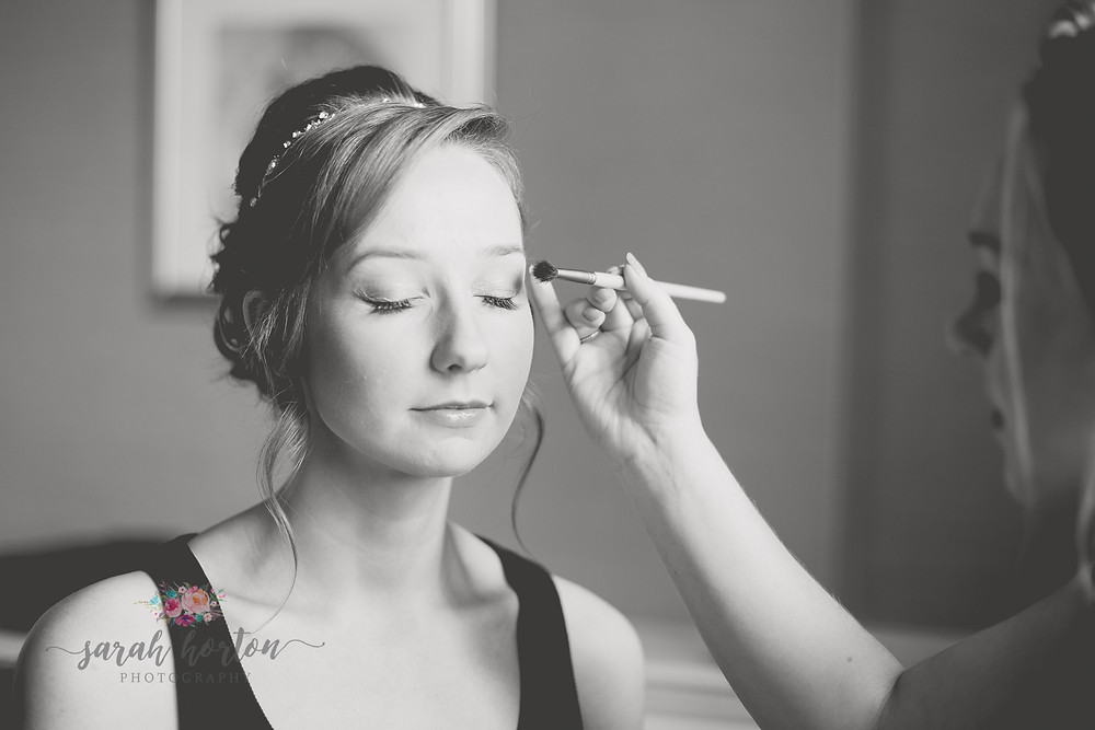 Crewe Hall Cheshire Wedding Photography