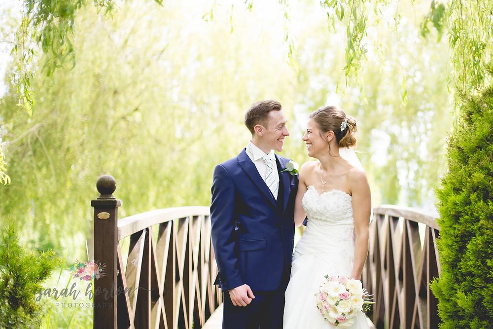 Grosvenor Pulford Cheshire Wedding Photography