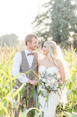 Alcumlow Barn Wedding Photography-90.jpg
